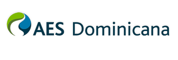 AES Dominicana